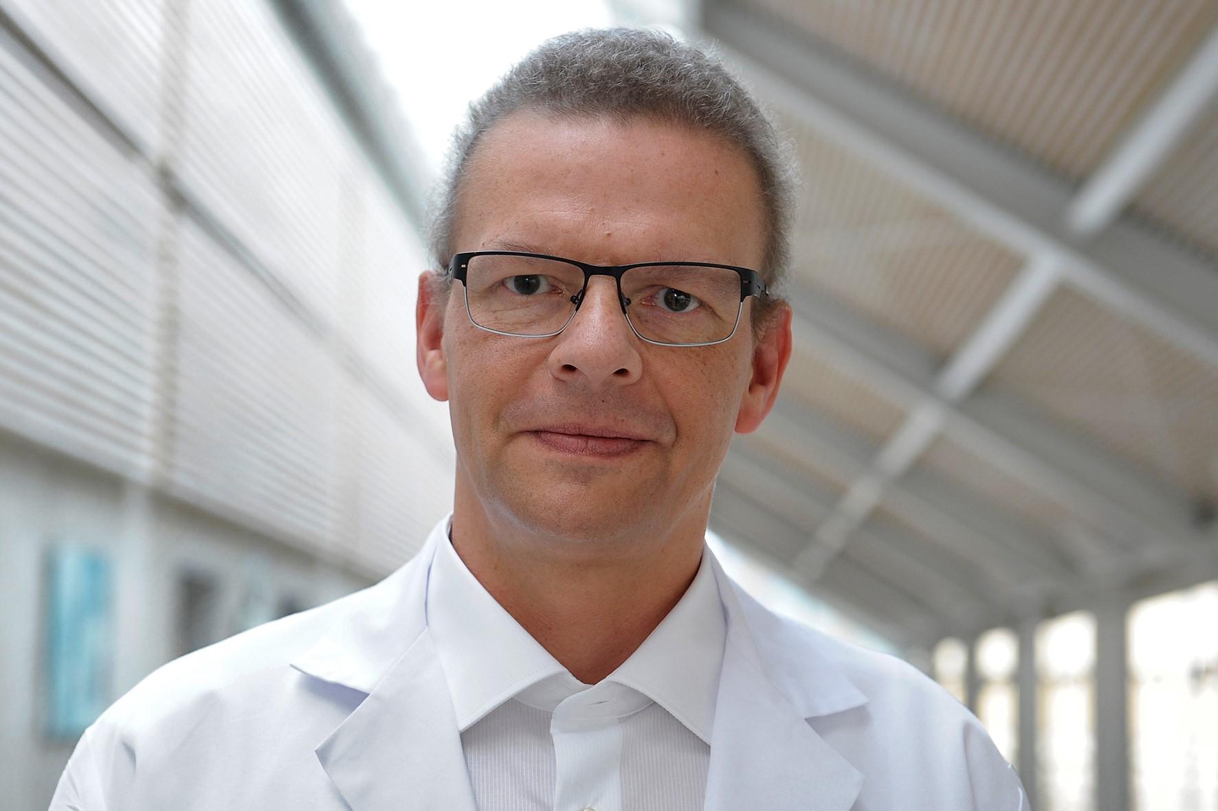 Homöopathie: ein effektiver Therapieansatz bei rezidivierenden Harnwegsinfektionen