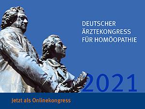 DZVhÄ-Kongress im Mai ist  ONLINE