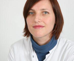 Anne-Heihoff-Klose-scaled.jpg