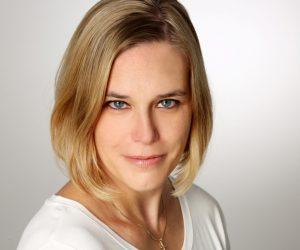 Brigitte-Hentschel.jpg