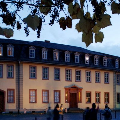 Aufnahme : Maik Schuck, Schützengasse 5,  99423 Weimar Fu.Tel.:    0172 36 31 274      Tel.:0 36 43 77 82 57 Fax.:        0 36 43 77 82 58     foto@maikschuck.de Veröffentlichungen und Reproduktionen  honorarpflichtig zzgl. 7 % MwSt Finanzamt: Weimar Steuer-Nr.: 15327200744 USt-IdNr.: DE15024816 Postbank Frankfurt am Main BLZ: 500 100 60 Kto.-Nr. 5805 10-608 Ich bitte um ein Belegexemplar. www.maikschuck.de