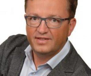 Thomas-Peinbauer.jpg
